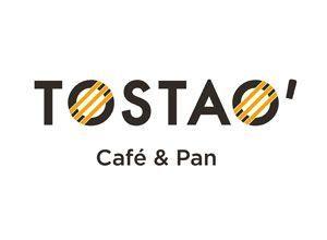 Tostao Café Pan