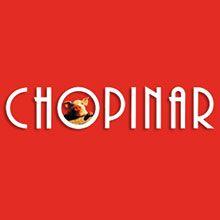 Chopinar