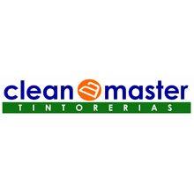 Clean Master Tintorerías