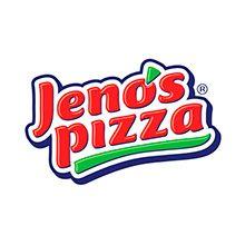 Jeno´s Pizza