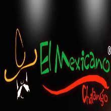 El Mexicano Chilango