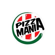 Pizzamanía