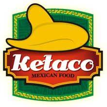 Ketaco Mexican Food