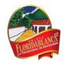 Obleas Floridablanca