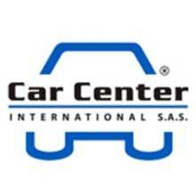 Car Center Internacional