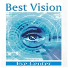 Best Vision Eye Center (B.V.E.C)