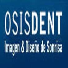 Osisdent