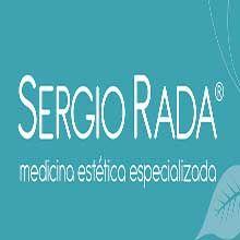 Rada Aesthetic & Spa Ltda Bogota
