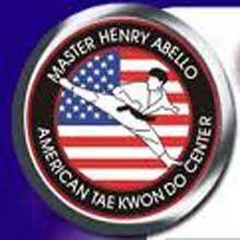 American Taekwondo Taerobics Center