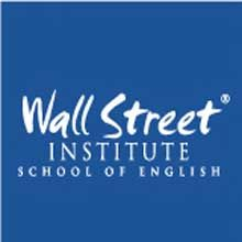 Wall Street Institute- School Of English