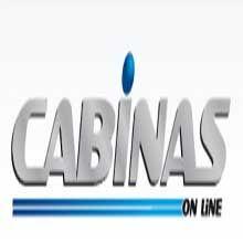 Las Cabinas