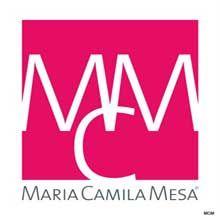 Maria Camila Mesa Accesorios