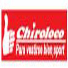Chiroloco